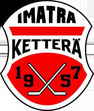 Ketterä logo painokelpoinen