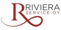 Riviera Service Oy