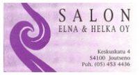 Salon Elna & Helka