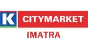 K-Citymarket Imatra