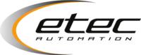 Etec Automtion Oy