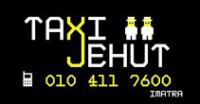 TaksiJehut