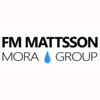 Mattson Mora