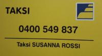 Taksi S.Rossi
